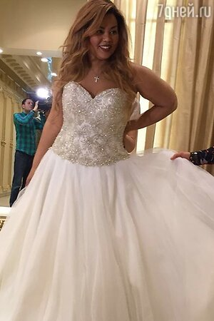 Манго свадебное платье