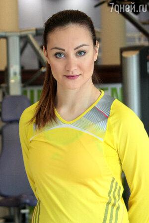 Как избавиться от ушек на бедрах: 7 эффективных упражнений, причины и питание рекомендации