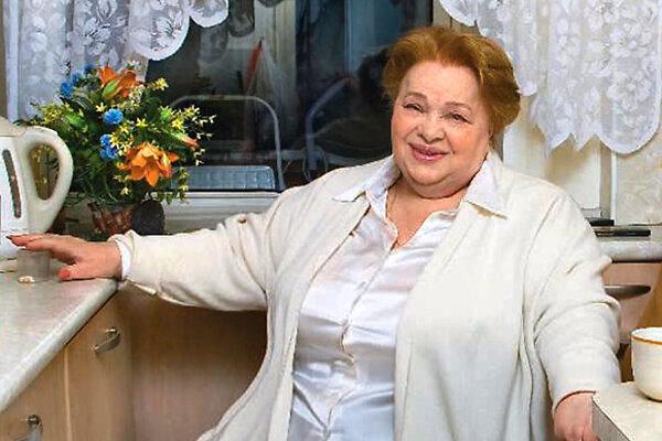Наталья Крачковская – биография, фото, личная жизнь, фильмография, смерть