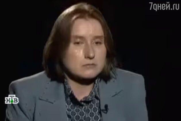 ДОЙКИ — Порно Видео новинки. Отборное Порно Онлайн HD на Дойки.порн!