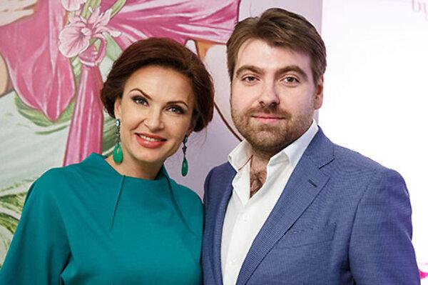 Эвелина бледанс мужем фото джеки чан фильмы до 2013