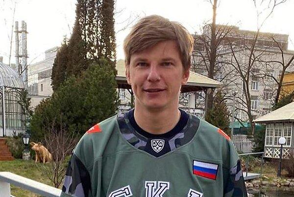 Бывшую тещу вывело из себя видео Аршавина с детьми от Барановской