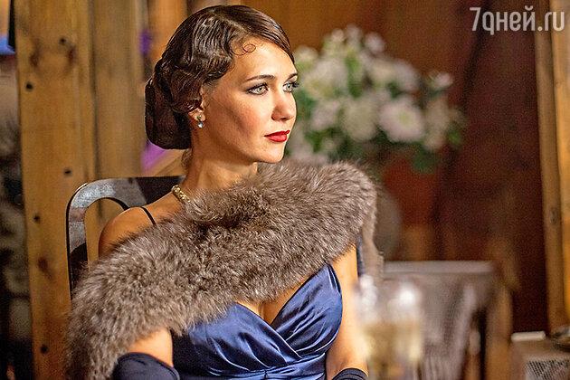 Екатерина климова фото частное, танцую голые телки порно