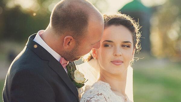 Разница в возрасте: есть ли будущее у неравных браков - 7Дней.ру