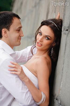 menshikov-i-vodonaeva-porno-zrelaya-naezdnitsa-gang-bang-russkie