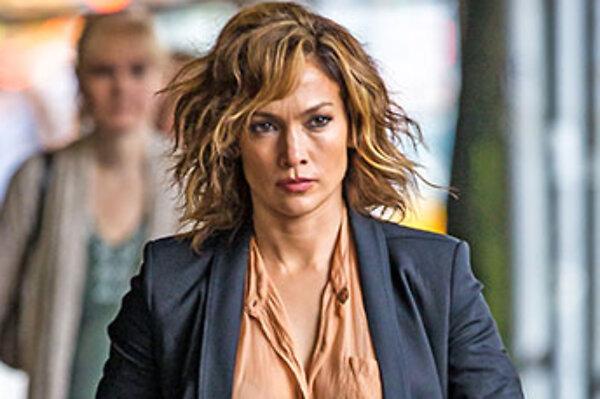 Дженнифер Лопес коротко подстриглась ради новой роли - 7Дней.ру