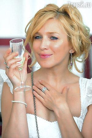 наташа гринева певица фото
