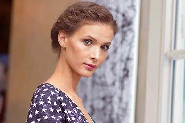 иванова светлана дочь фото