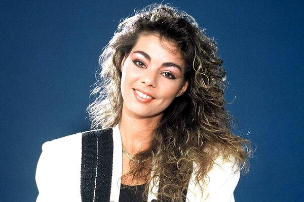 Сандра певица эро — pic 9
