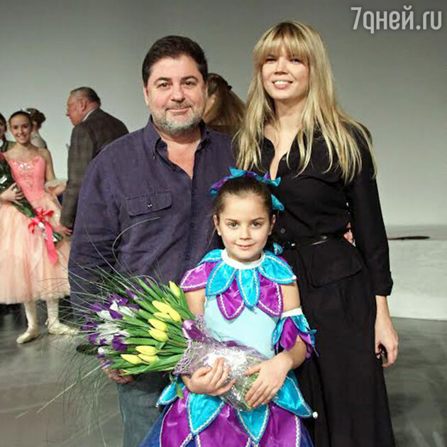 Иван Ургант биография, фото, личная жизнь, жена и дети