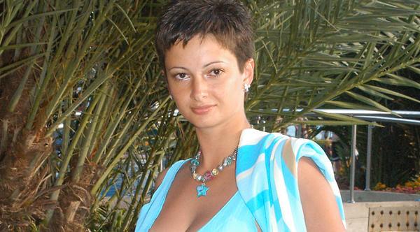 eroticheskie-foto-vika-talishinskaya
