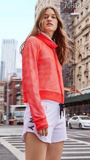 Где купить классную спортивную одежду  неочевидные марки - 7Дней.ру a75e9ecc9be