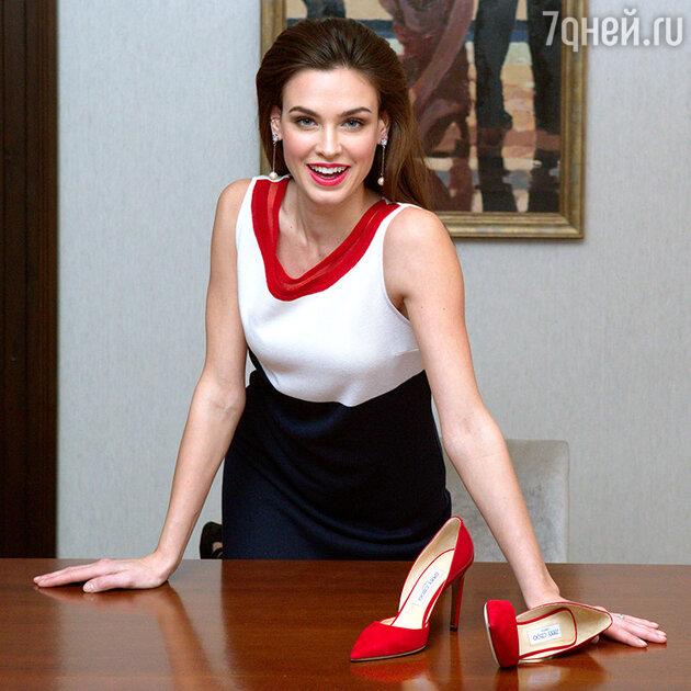 фото ирина антоненко