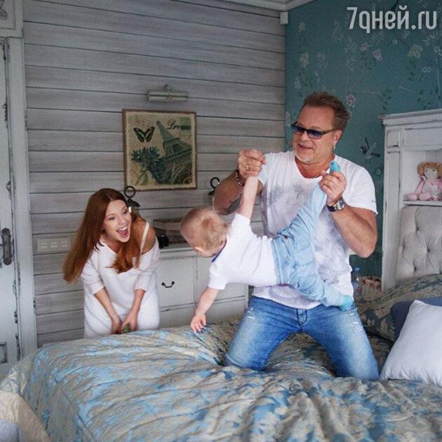 екатерина мирошниченко мастер класс фото