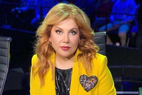 «Не знал, что она звезда»: тайный муж Федункив дал первое интервью