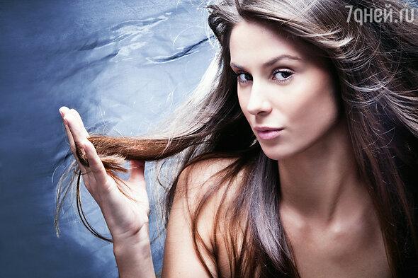 Сколько стоит пересадка мужских волос