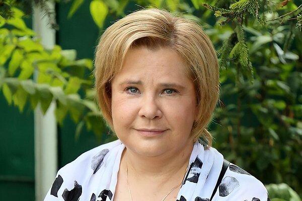 Татьяна Догилева: главные трагедии жизни