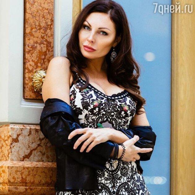Наталья бочкарева секс с ней