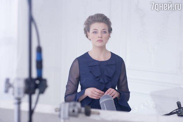Ольга никифорова порно видео