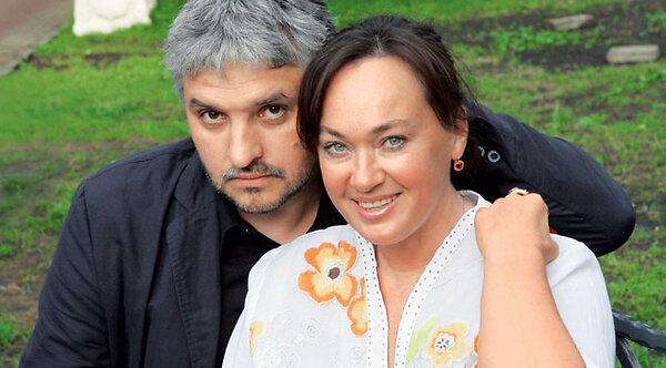 Ольга Бухарова / фото 8 - Woman ru