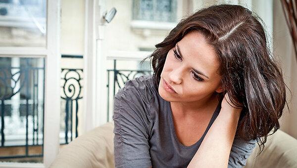 Как избавиться от депрессии: дельные советы психолога - 7Дней.ру