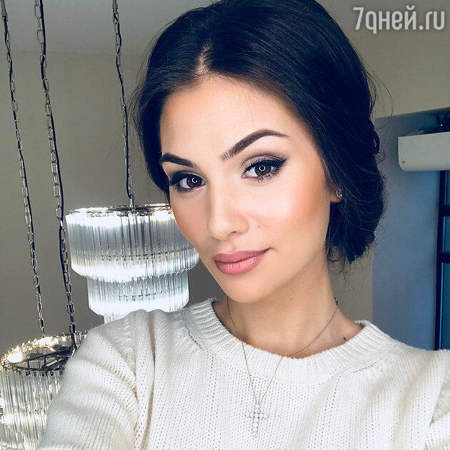 Украинские девочки впорно бесплатно