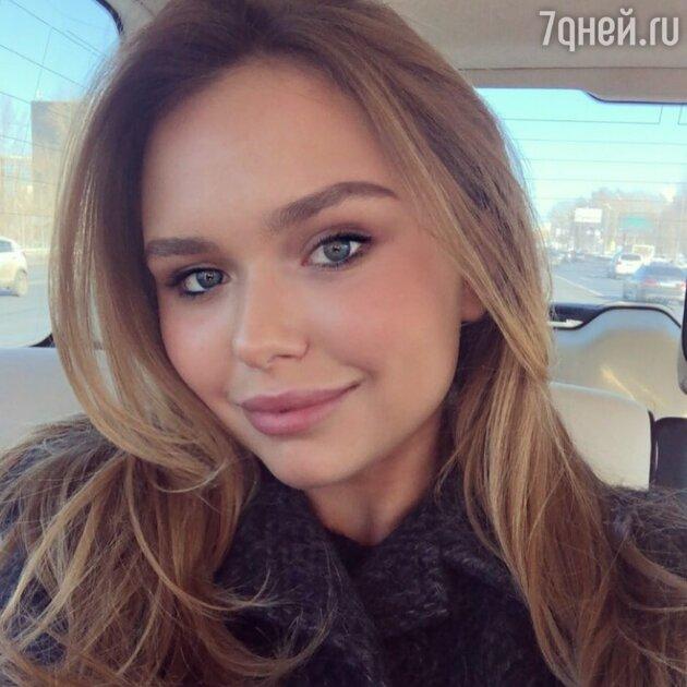 Русское секс видео с молодыми девочками