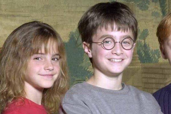 Звезды «Гарри Поттера»: кто сделал успешную карьеру, а кто стал неудачником - 7Дней.ру