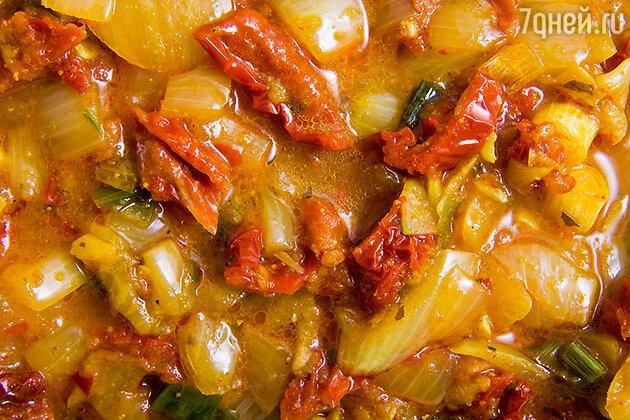 Домашнее соление рыбы. Как солить речную рыбу дома?