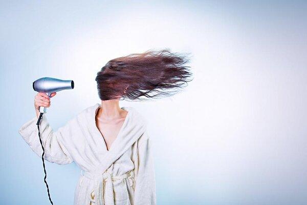 5 бьюти-трюков для тех, кто проснулся позже будильника
