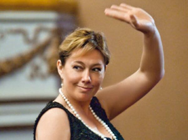 бурундук=) Интересно эротическое фото в российских спортивных танцах извиняюсь, но, по-моему, ошибаетесь