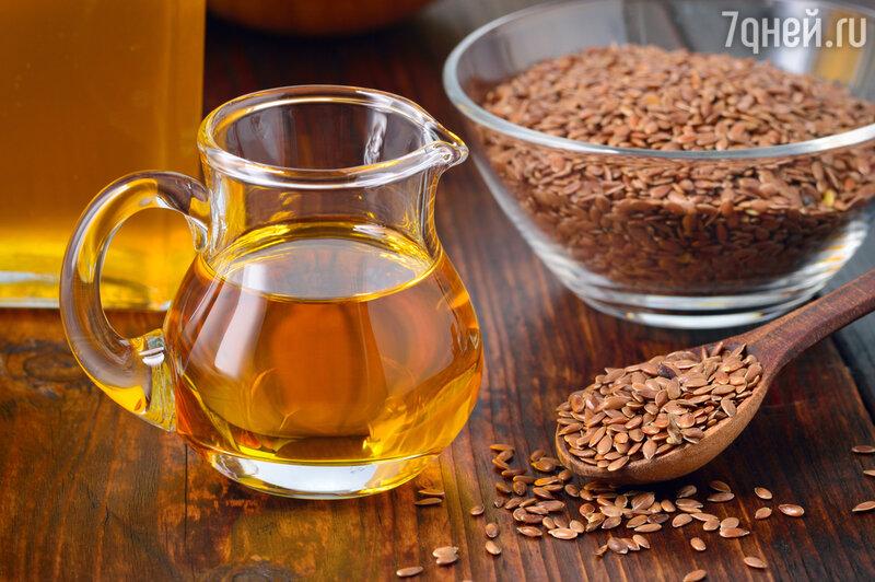 какие продукты снижают вес и помогают похудеть цитаты