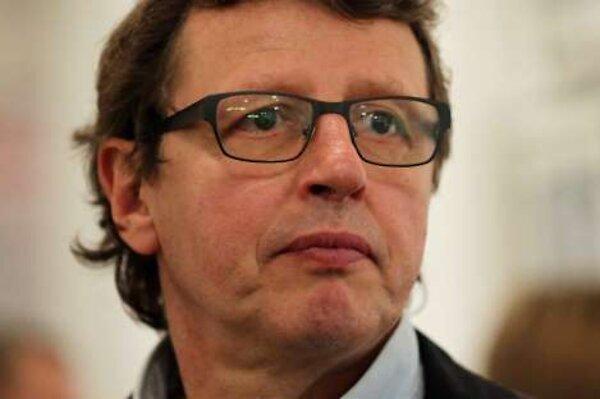 «Папа понесет наказание»: Ширвиндт признал вину отца в ДТП