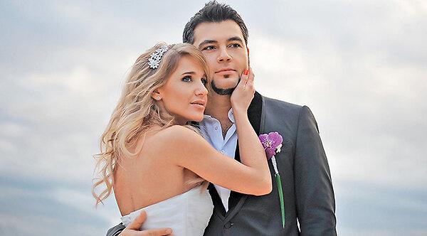 100 красная годовщина свадьбы, вместе целый век