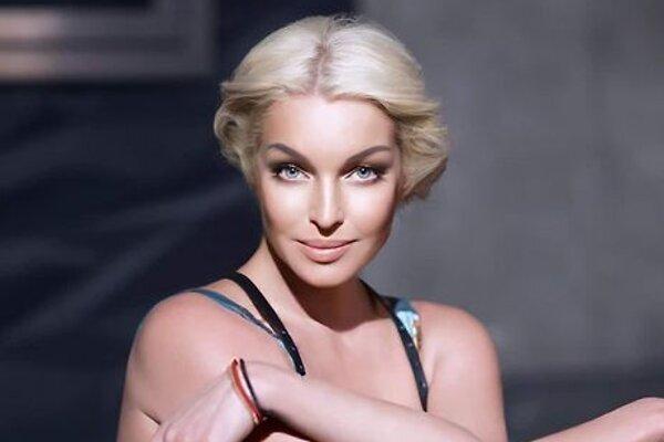 «Ей 25 или 30?» Дочь Анастасии Волочковой выросла и стала копией матери