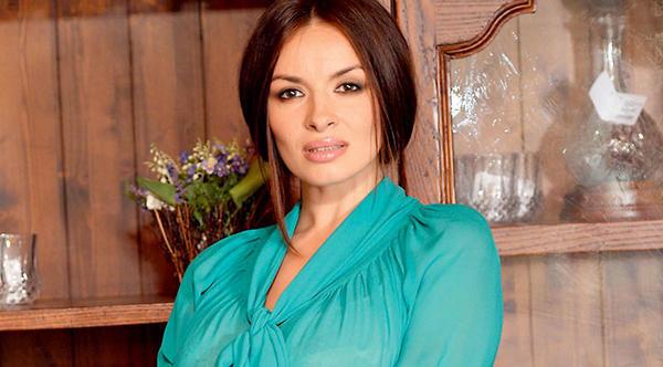 nadezhda-granovskaya-foto-seychas