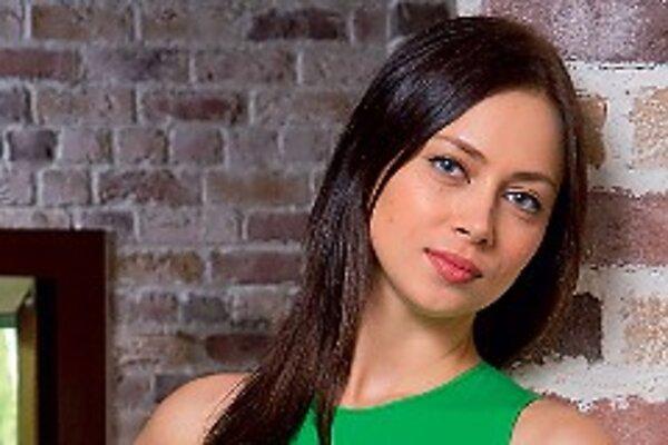 Настасья Самбурская стала жертвой мошенников - 7Дней.ру