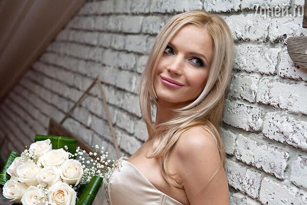 Российско порно дом3 дом4 дом 5
