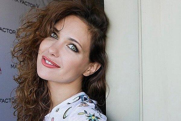 Климова и куценко видео секс