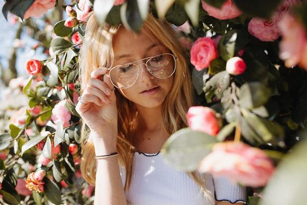 Как подобрать аромат для любого случая: от деловой встречи до романтического свидания