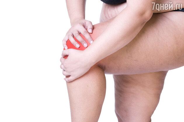 Что разрушает суставы эндопротезирование коленного сустава реабилитация в домашних условиях