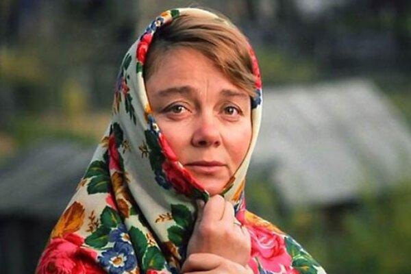 Голая Нина Дорошина Видео