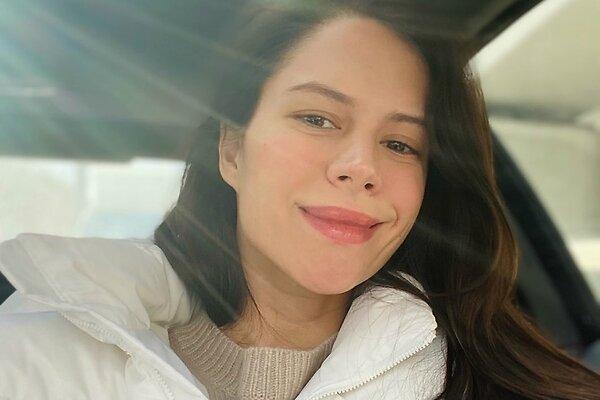 «Я никогда не афишировала» Диана Пожарская высказалась о беременности от Янковского