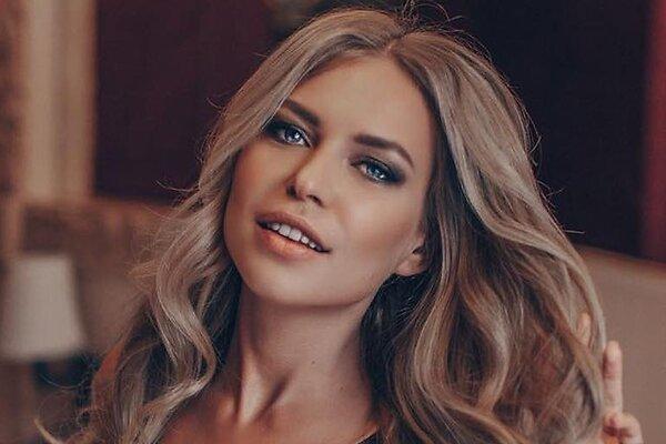 «Cгоняю щеки и двойной подбородок»: Рита Дакота рассказала, что делает у косметолога