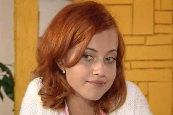Александра афанасьева шевчук секс