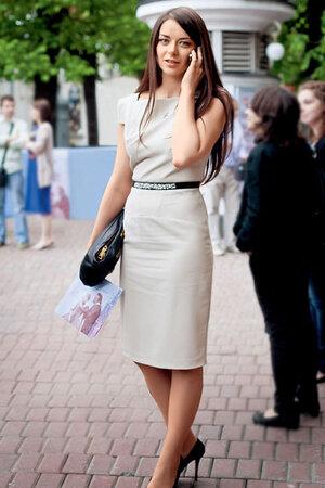 Картинки по запросу актриса марина александрова фигура