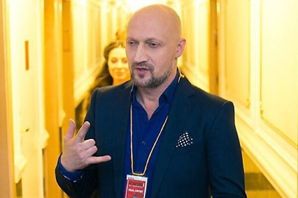 Марат башаров гоша куценко стриптиз