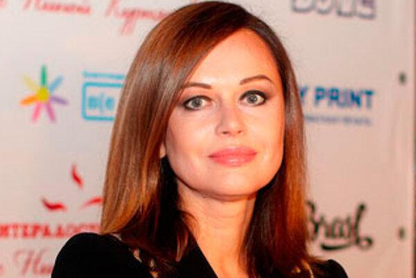 работников, ирина безрукова удивила снимком без макияжа Санкт-Петербурга Туры Москву