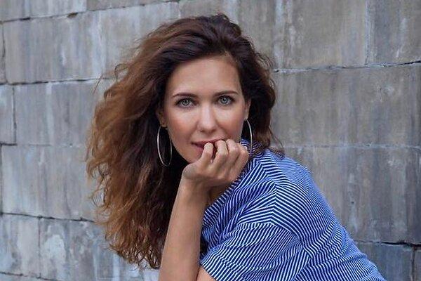ВИДЕО: Екатерина Климова и Гела Месхи взбудоражили фанатов сексуальным танцем - 7Дней.ру