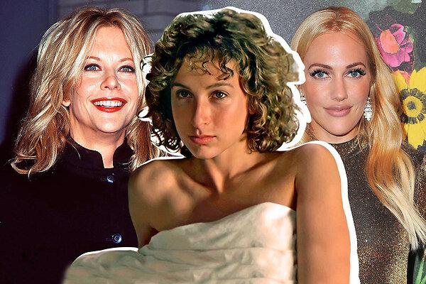 «Я вошла к хирургу звездой, а вышла никем»: пластическая операция лишила этих знаменитых актрис ролей